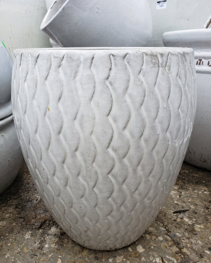 HIGH FIRED CERAMIC NADOR LG