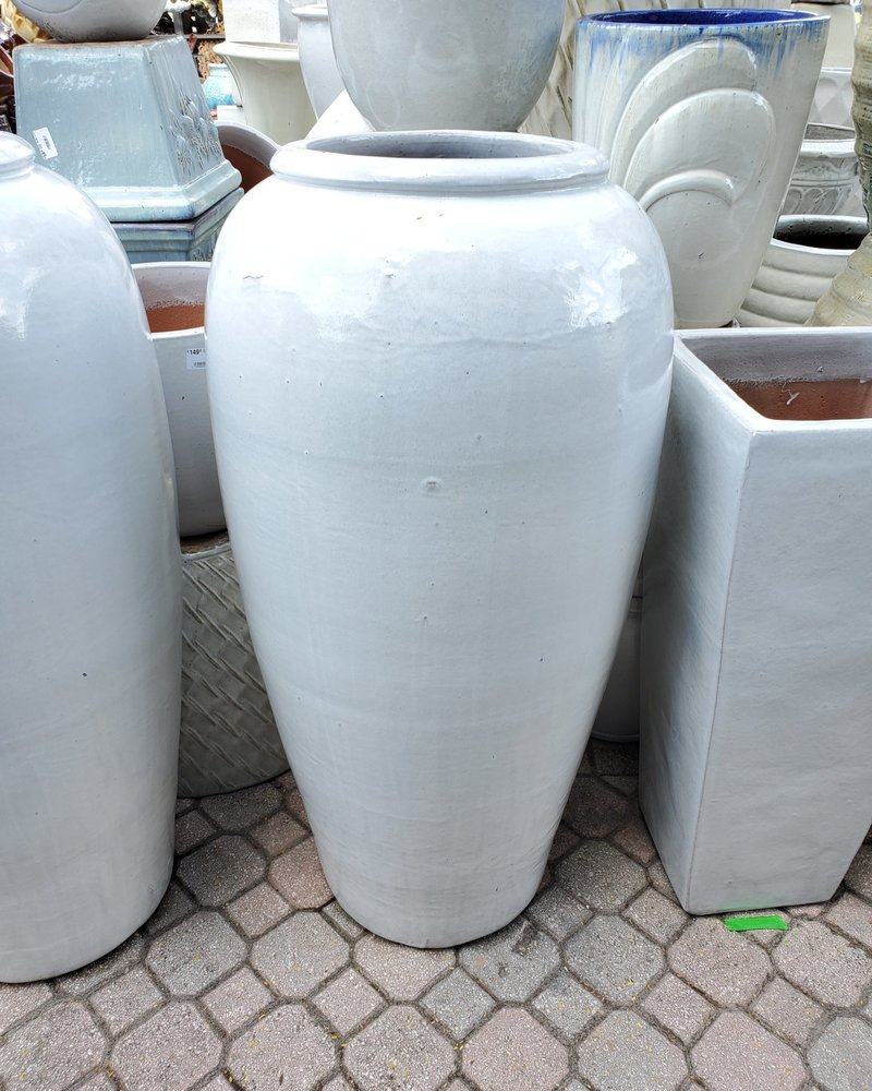 FOUNTAINS LB TROPIC JAR XL