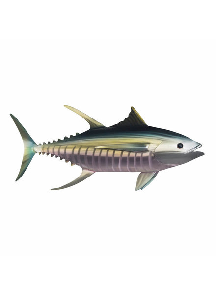 WALL ART TUNA SINGLE
