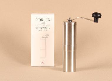 Porlex