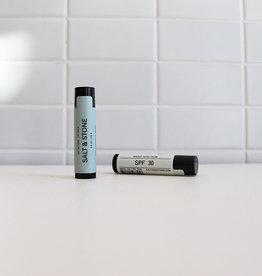 Salt & Stone - Baume a Lèvres