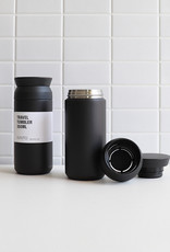 Kinto - Travel Tumbler - 350 ml