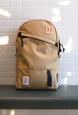Topo Designs - Daypack - Khaki