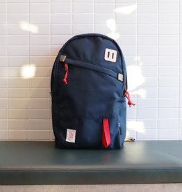 Topo Designs - Daypack - Marine