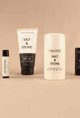Salt & Stone - SPF30 Lotion