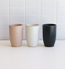 Kinto - Gobelet en Céramique Nori - 350 ml