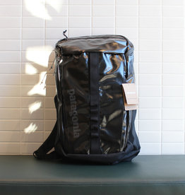Patagonia - Black Hole Pack 25L - Noir