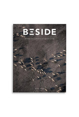 Beside Magazine