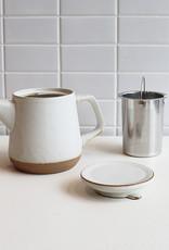 Kinto - Ceramic Lab - Teapot 500 ml
