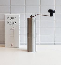 Porlex - Tall Grinder