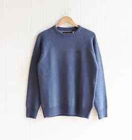Deus - Clubhouse Sweater