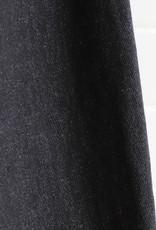 Odeyalo - Pantalon Snack&Blues - Denim Charcoal - 31