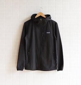 Patagonia - M's Terrazon Jacket