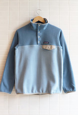 Patagonia - W's LW Synch Snap-T P/O -
