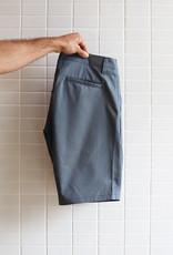 Bon Vivant - Keenan Chino Shorts