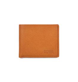 Hotel Motel - Standard -