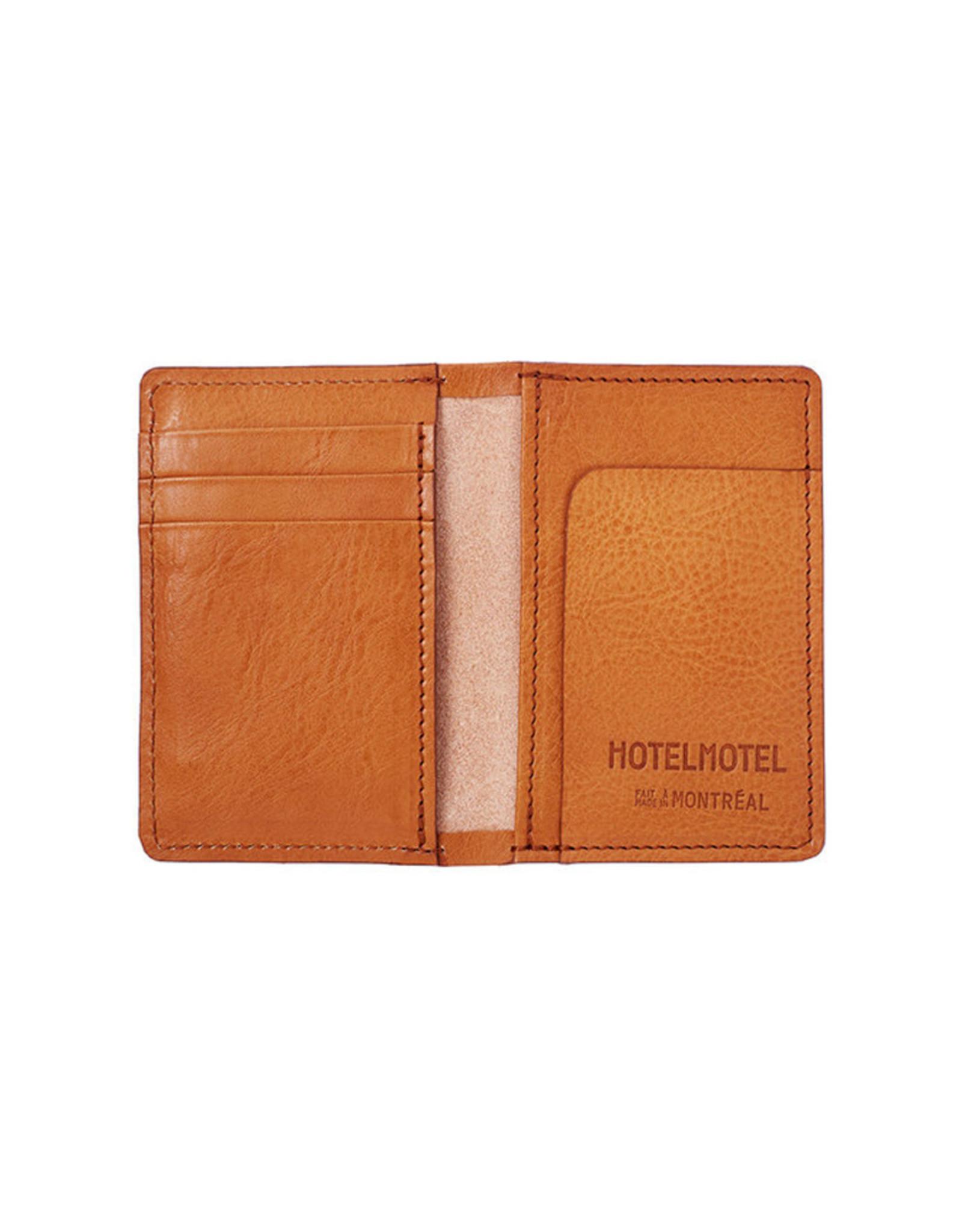 Hotel Motel - Valet -