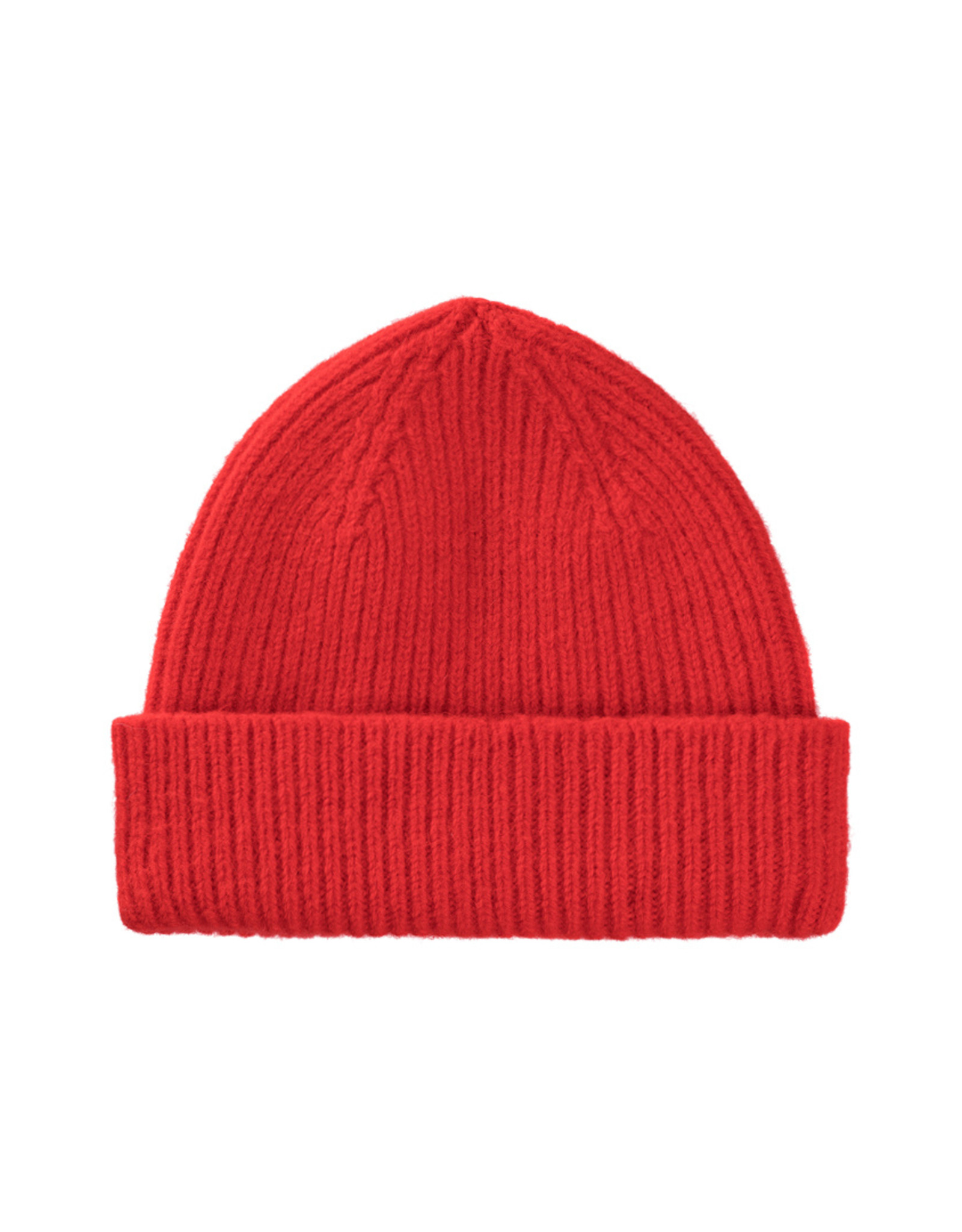 Le Bonnet - Tuque