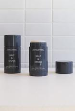 Salt & Stone - Déodorant Naturel