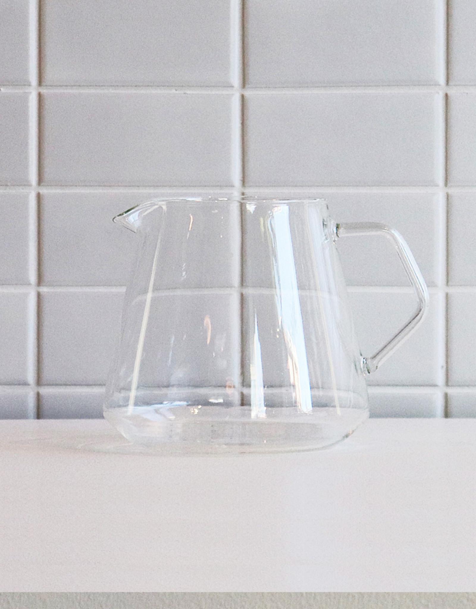 Kinto - Slow Coffee Style - Server - 600 ml