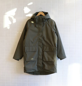 Patagonia Patagonia - W's Great Falls Insulated Parka