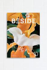 Beside Magazine