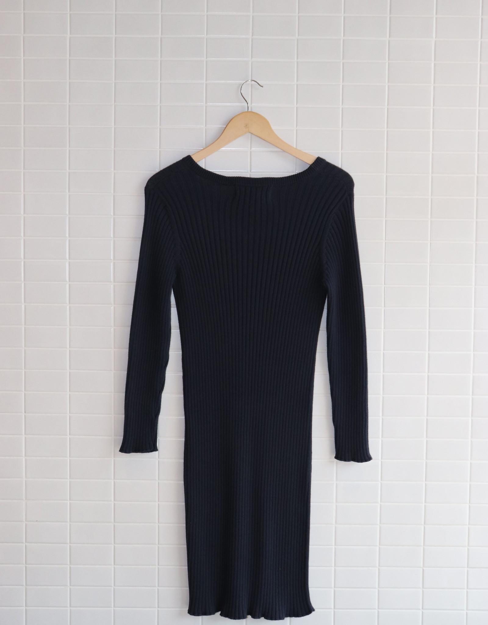 Mollusk - Bella Dress