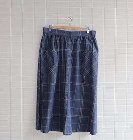 Patagonia Patagonia - Lightweight A/C Skirt