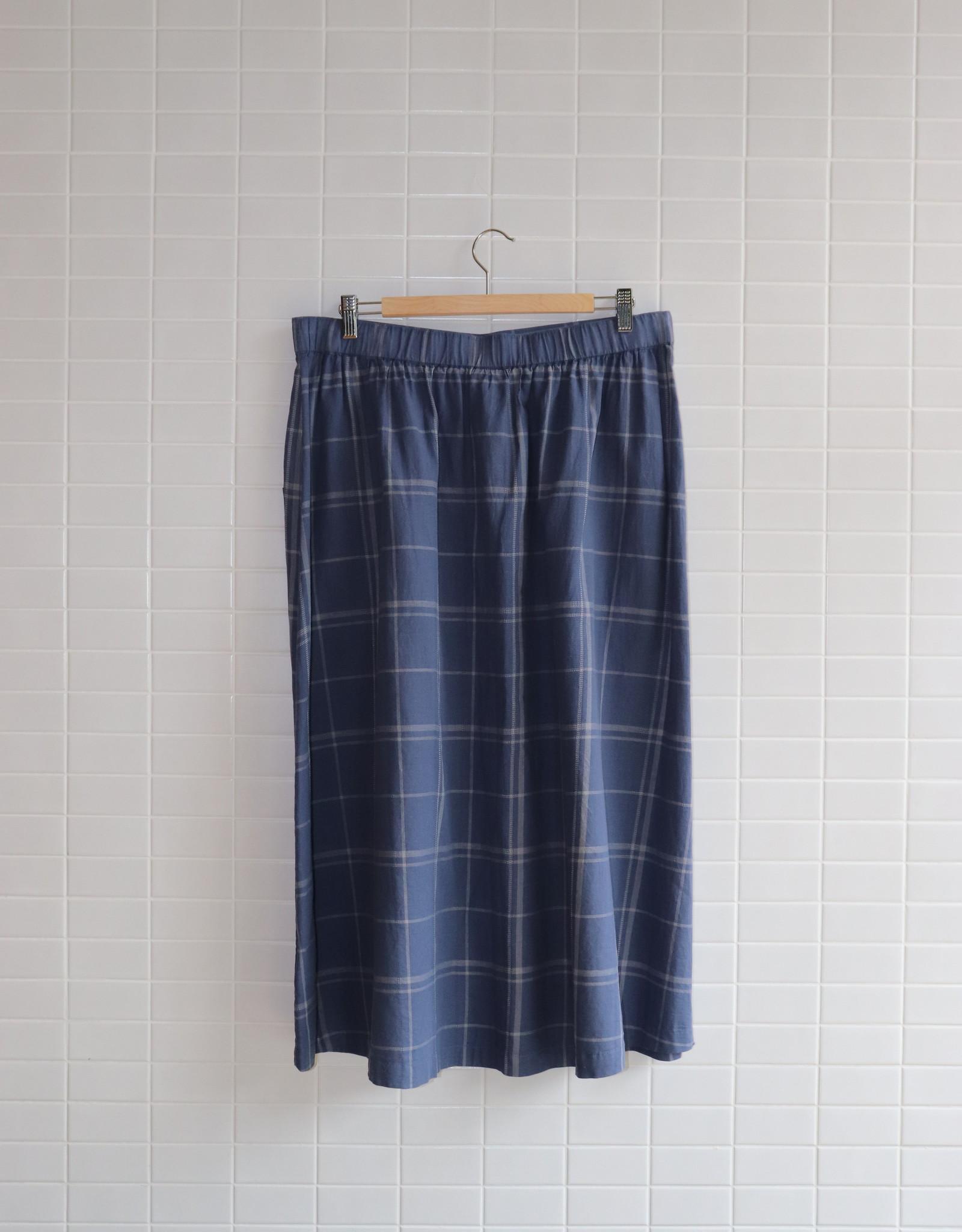 Patagonia Patagonia - Lightweight A/C Skirt - L