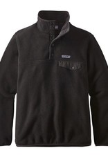 Patagonia - W's  LW Synch Snap-T -