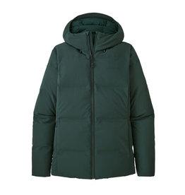 Patagonia - W's Jackson Glacier Jacket