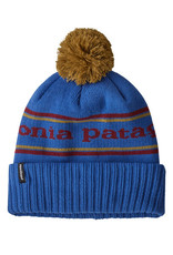 Patagonia - Powder Town Beanie -