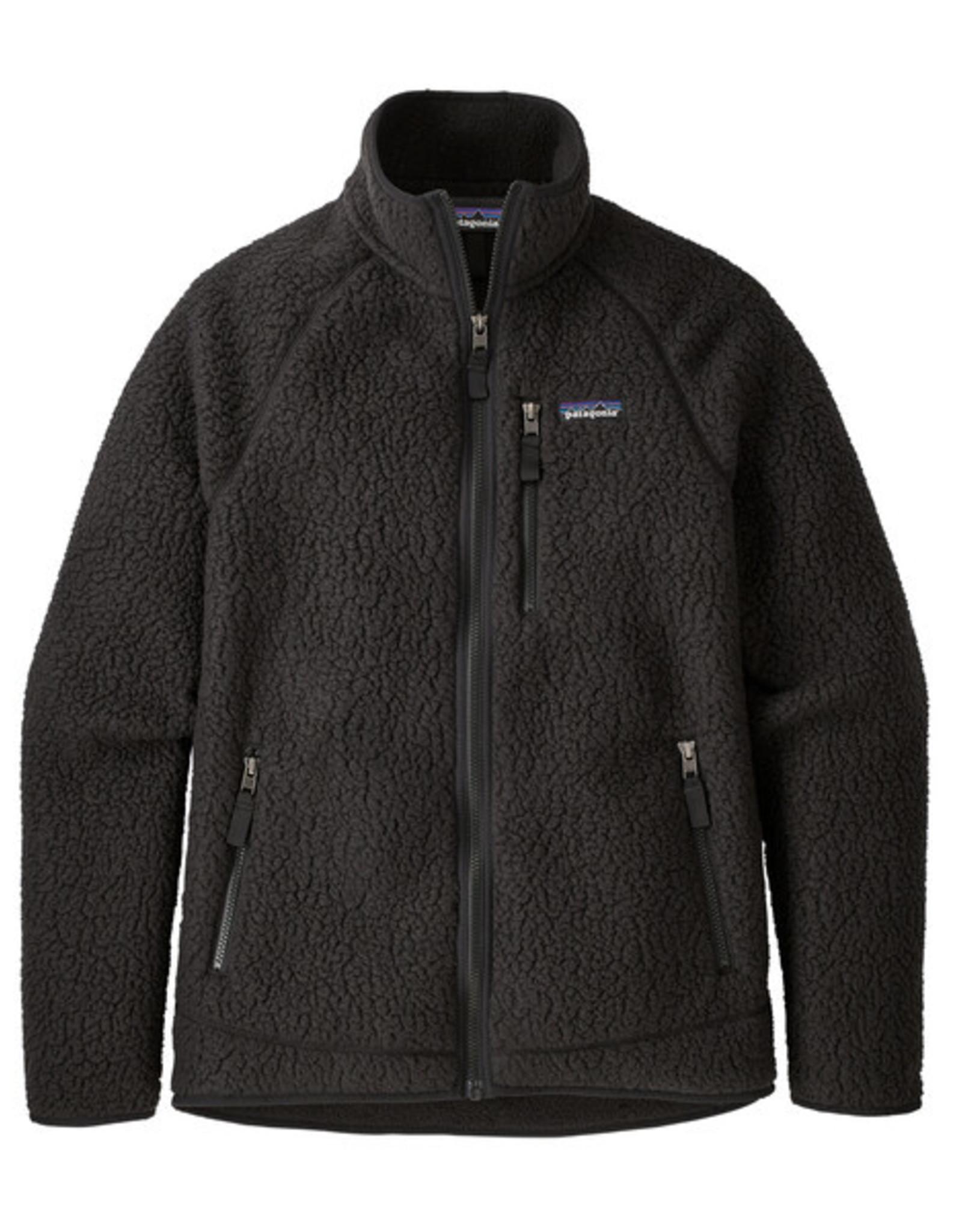 Patagonia - M's Retro Pile Jacket -