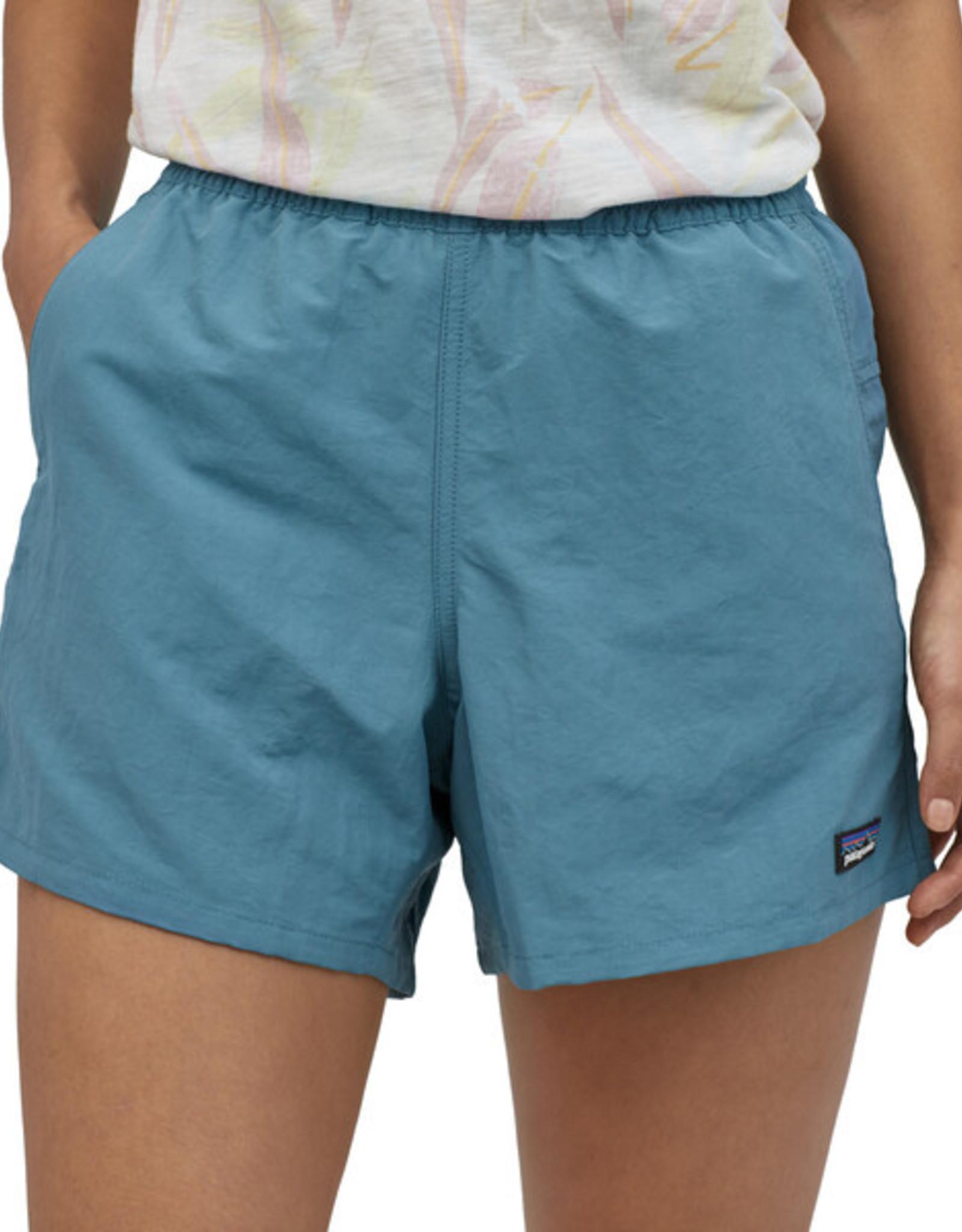 Patagonia - W's Baggies Shorts