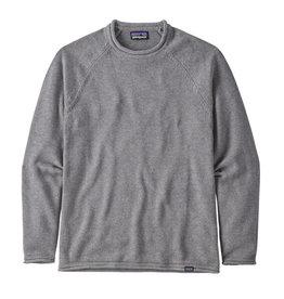 Patagonia - M's Ponderosa Pine Roll Sweater