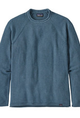 Patagonia - M's Ponderosa Pine Roll Neck Sweater -