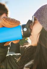 Hydro Flask - 16 oz - Wide Mouth - Flex Sip Lid