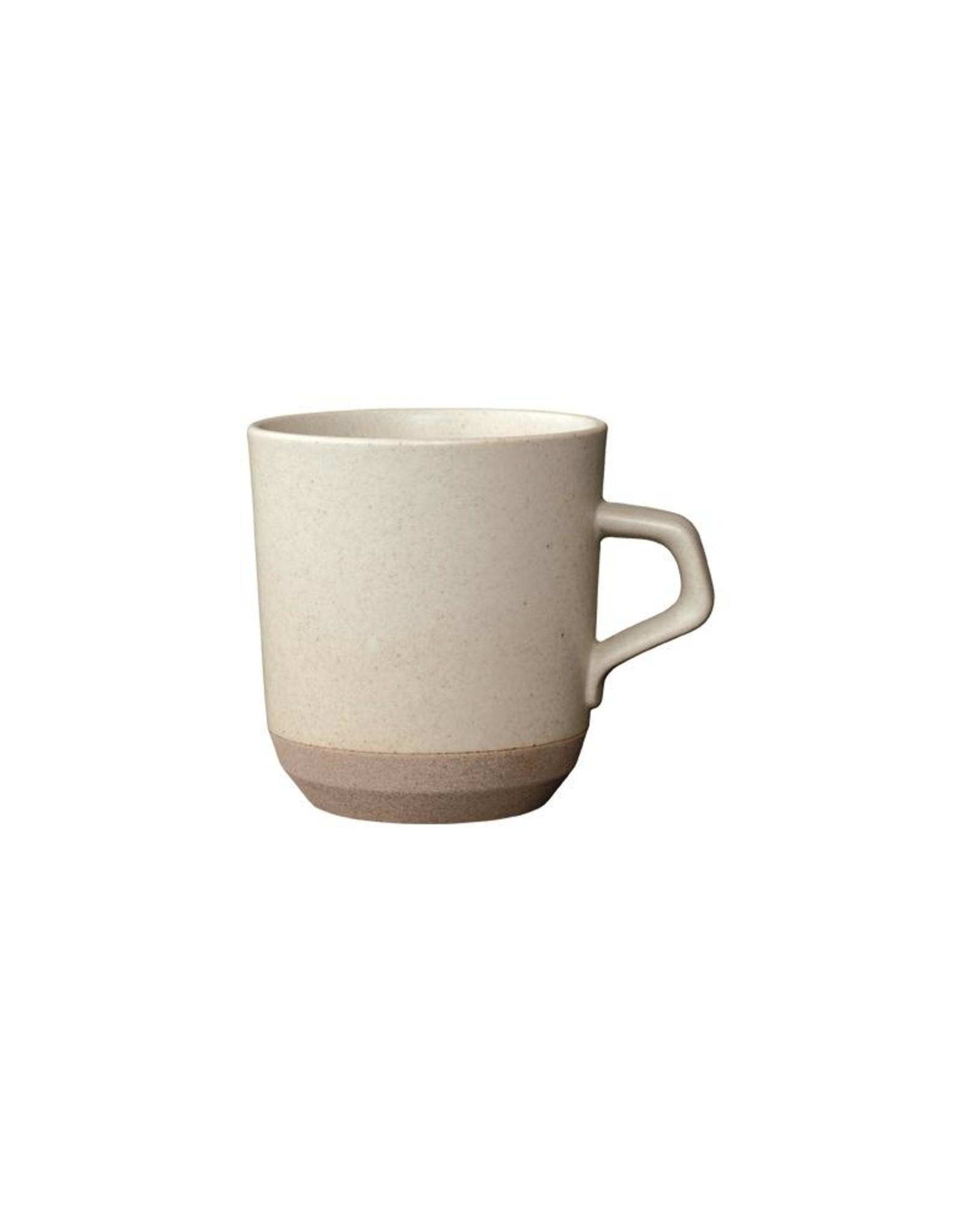 Kinto - Tasse en Céramique - 410 ml