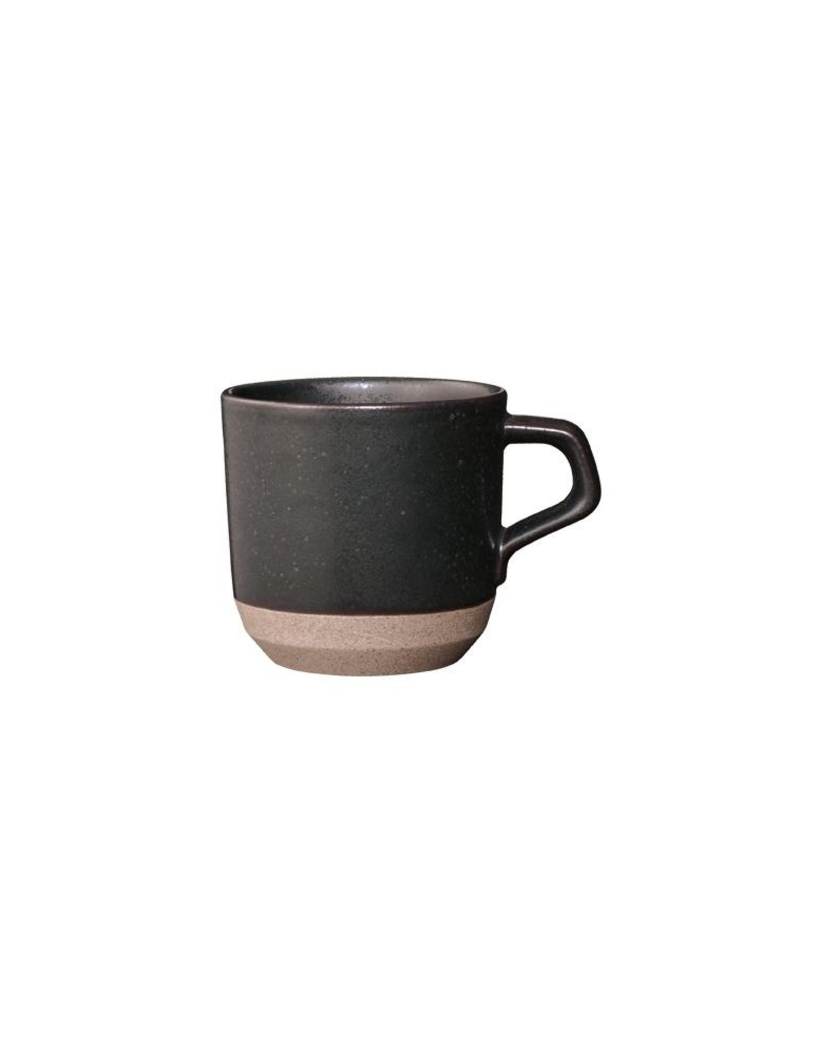 Kinto - Tasse en Céramique - 300 ml