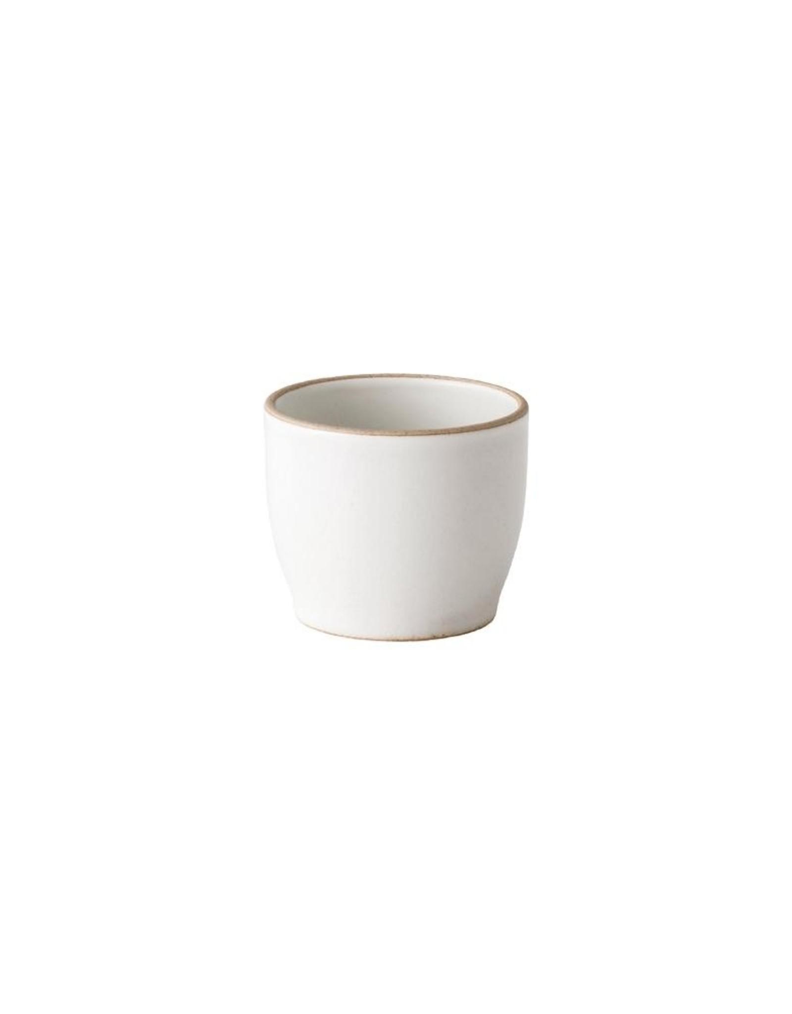 Kinto - Gobelet en Céramique Nori - 200 ml
