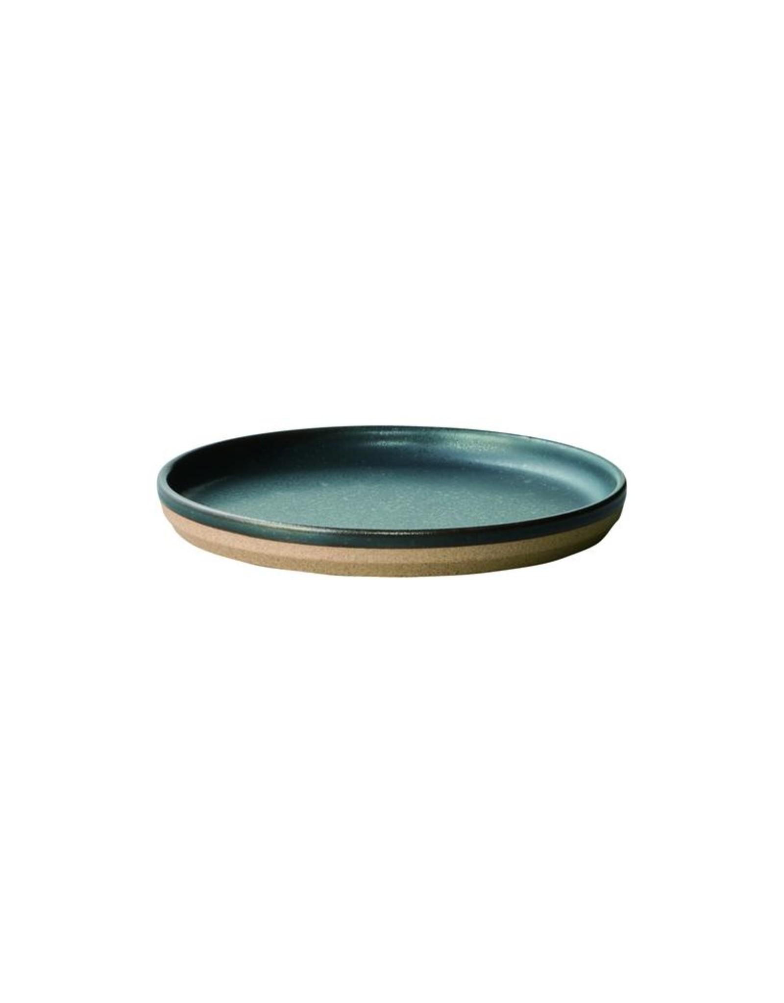 Kinto - Ceramic Lab - Assiette 160 mm