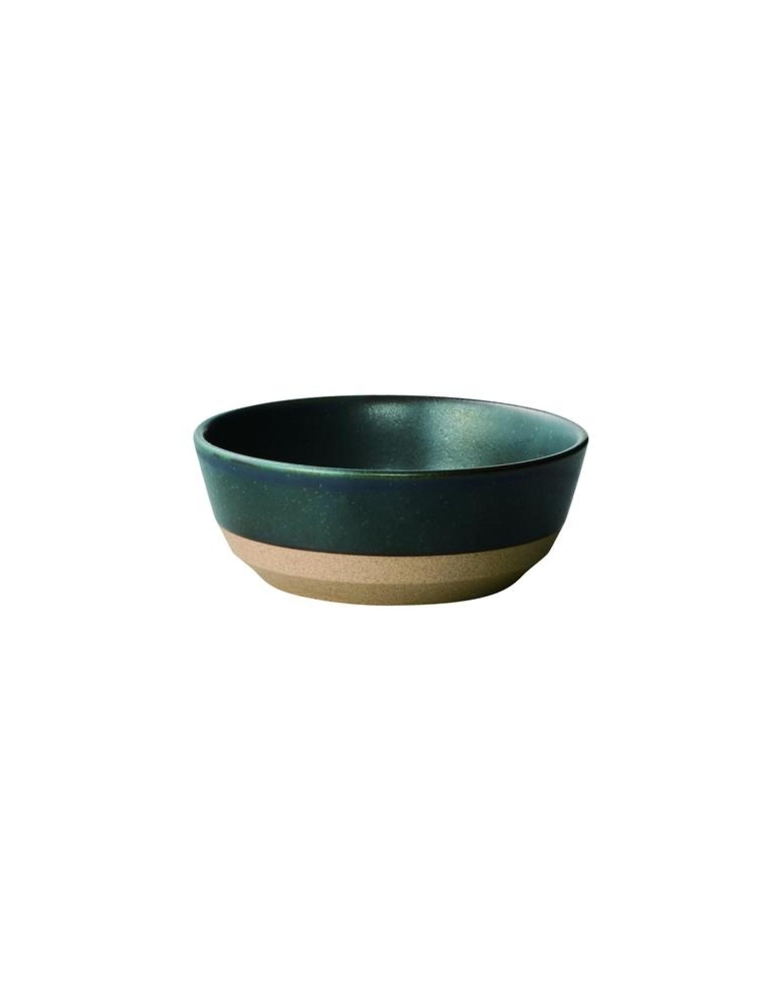 Kinto - Ceramic Lab - Bol 135 mm