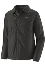 Patagonia - M's Mojave Trails Coaches Jacket