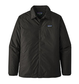 Patagonia - M's Mojave Trails Coaches