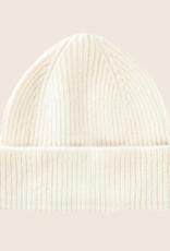 Le Bonnet - Tuque