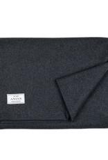 Anian Anian - Couverture en laine