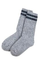 Anian - W's Chica Wool Socks