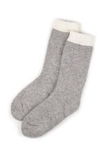 Anian - Men's Rubber Boot Socks