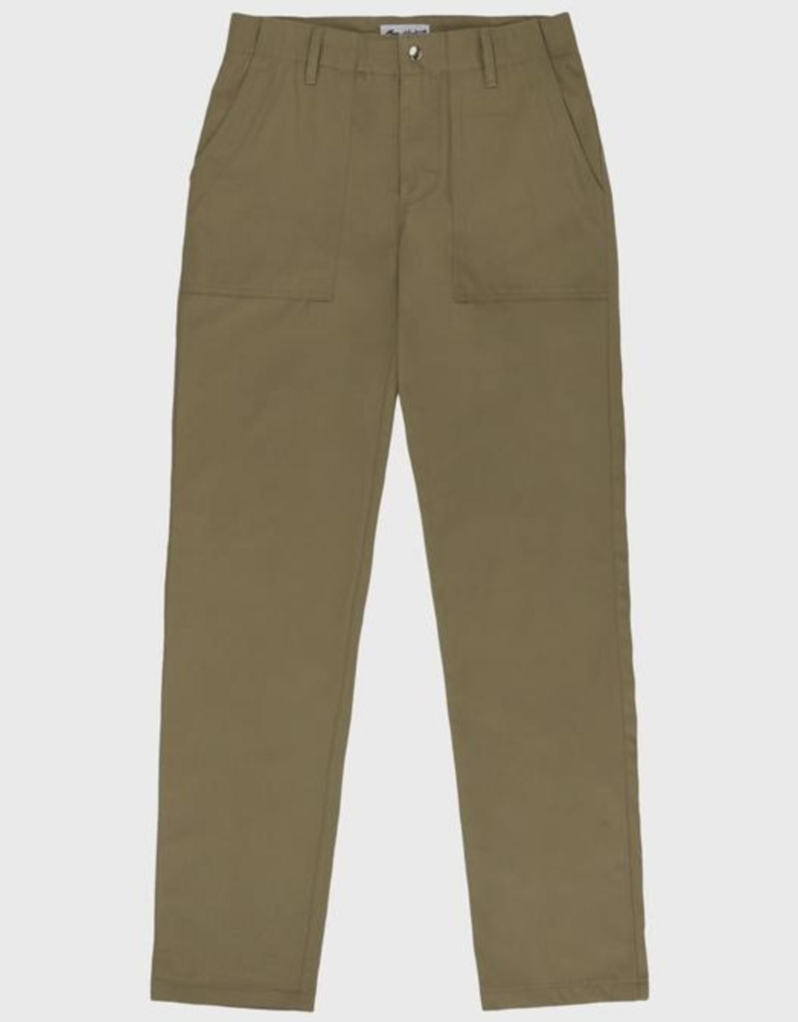Bon Vivant - Pantalon Yvon