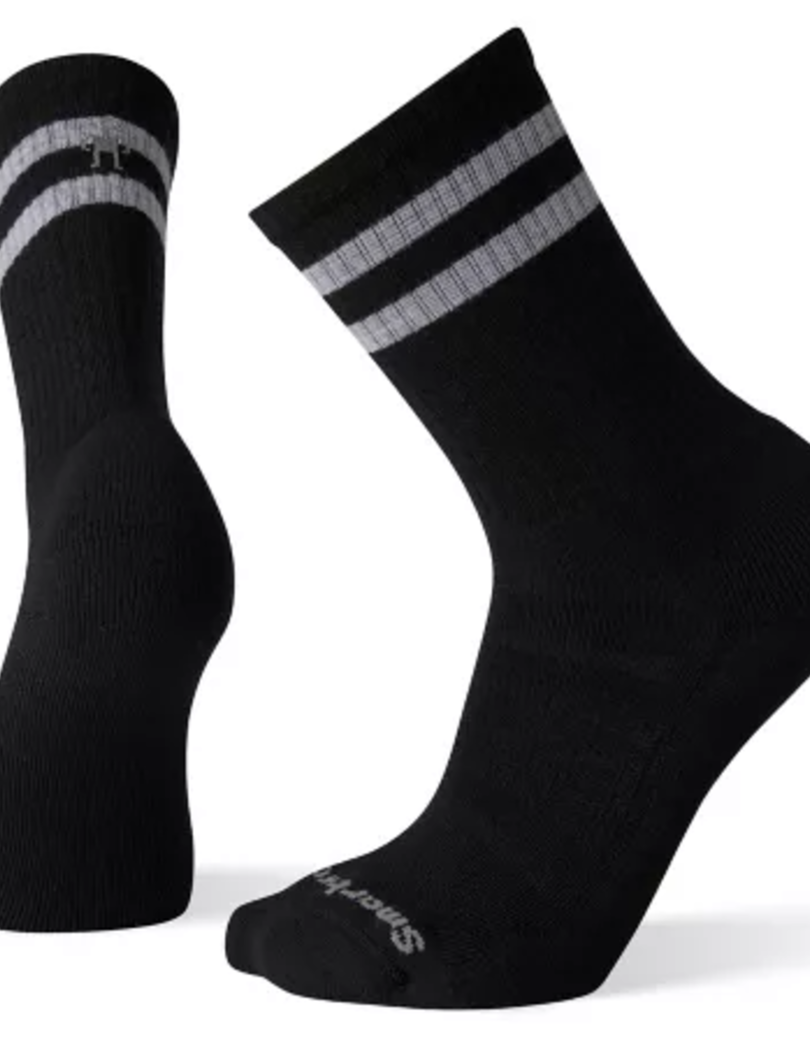 Smartwool - M's Athletic